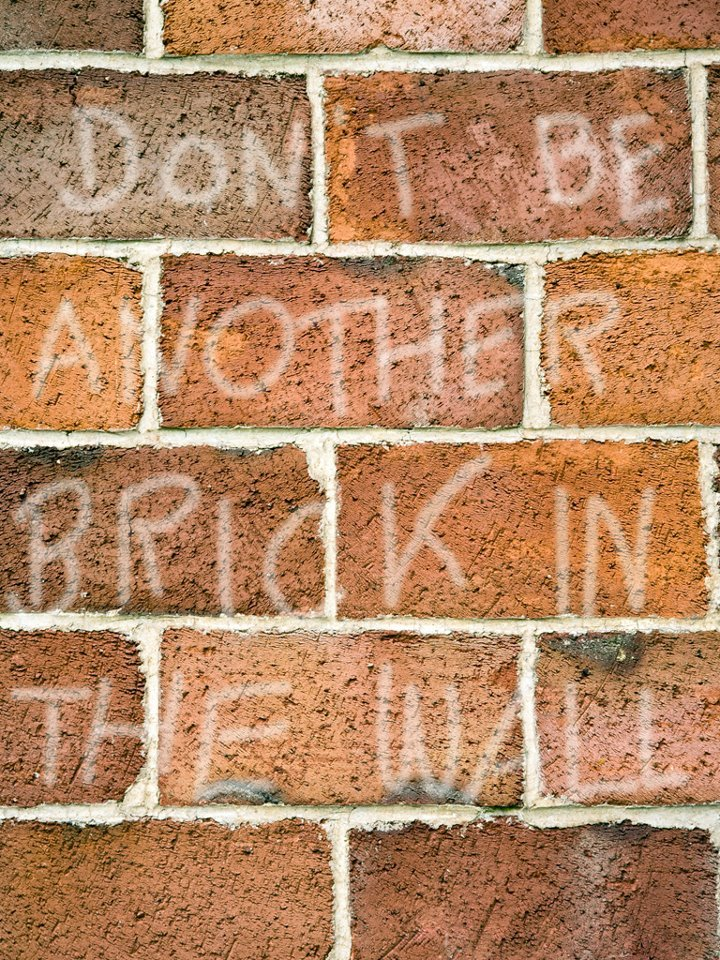 Another-Brick-in-the-Wall