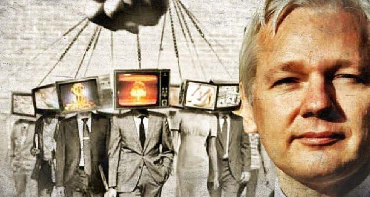 assange-media-FTP