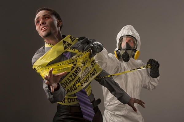 ebola-e1485349541895
