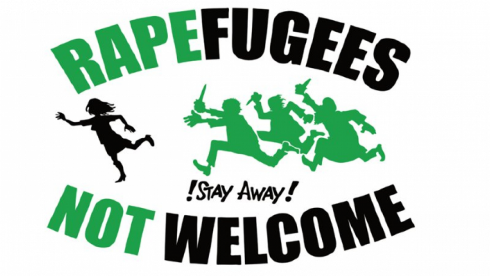 rapefugees-not-welcome-background-660x330