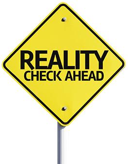 reality-check-264x338