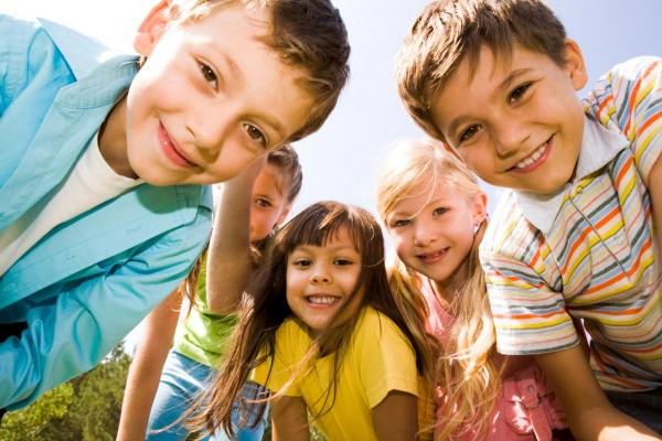 Children-e1454529983256