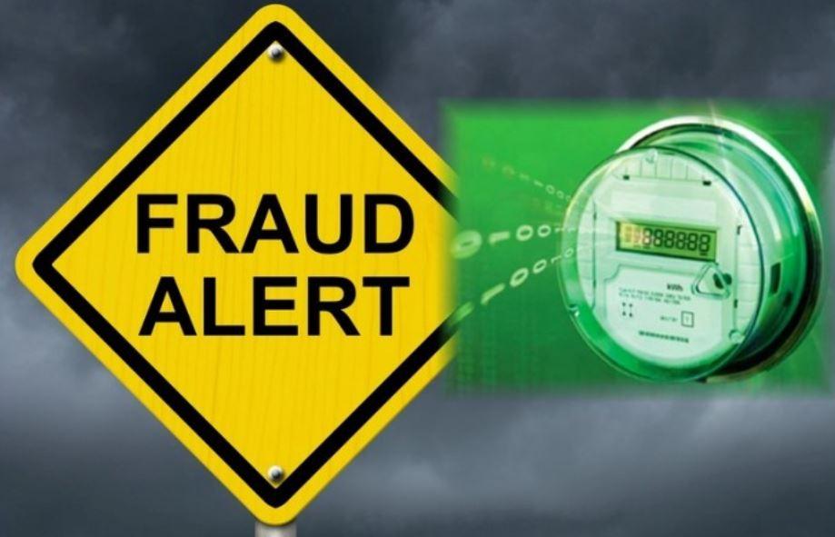 smart-meter-fraud