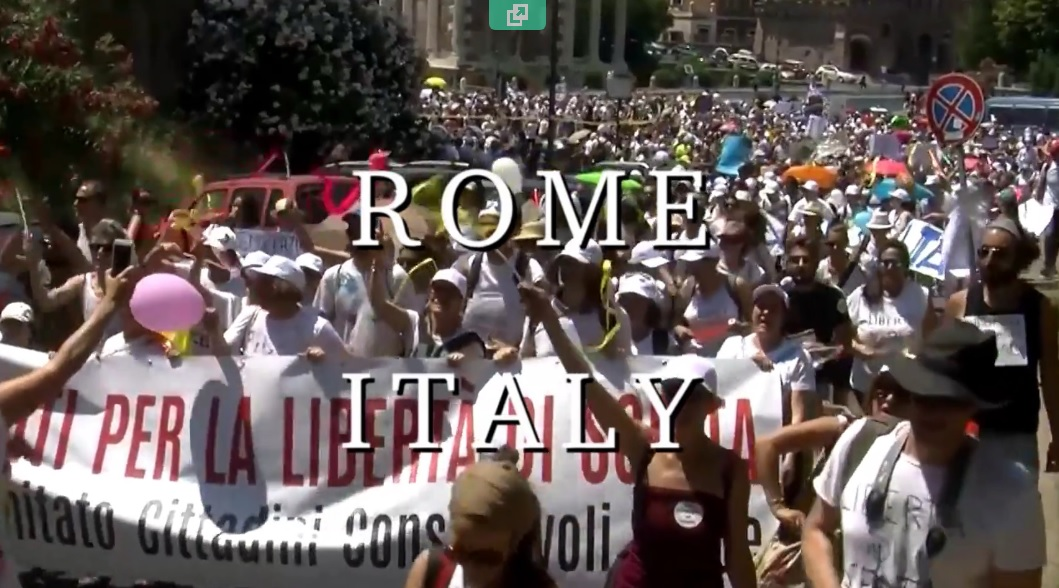 1500-protest-vaccines-rome-italy