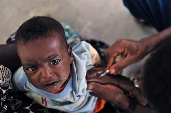 Malaria-vaccine-e1493640252978