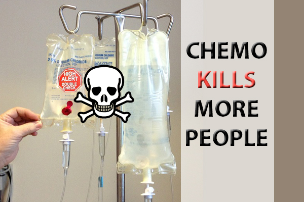 chemo-kills-2