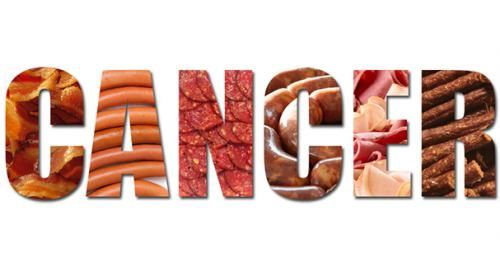 l_WHO-IARC-meat-processedmeat-ham-sausage-burger-meat-smoking-cancer-cancerous_10-28-2015_202247_l