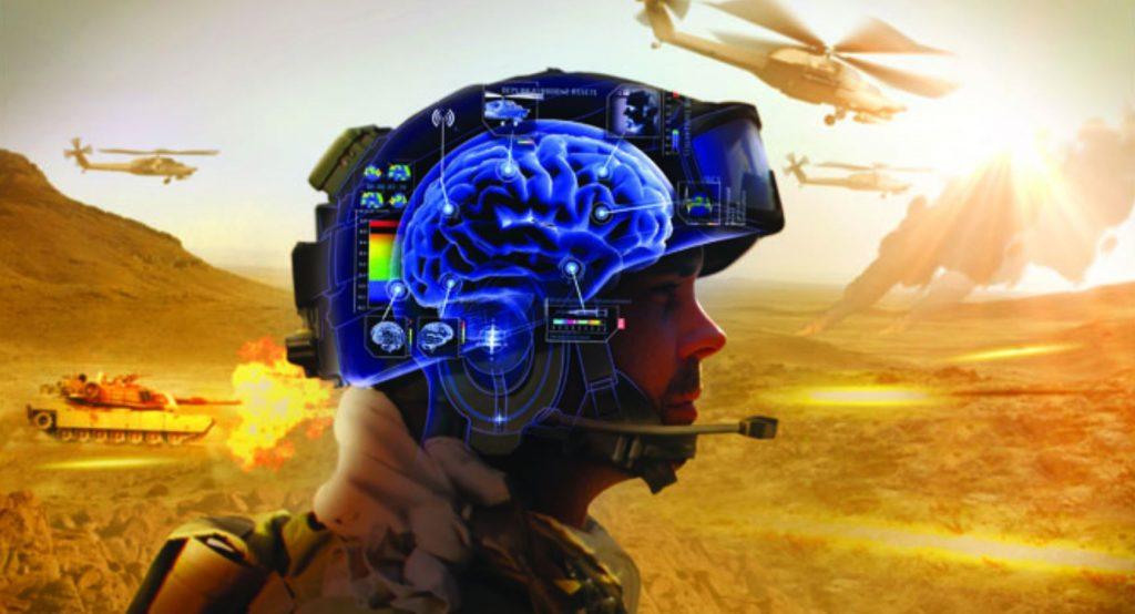 military-brain-chip-1024x554