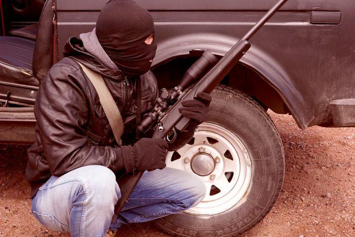 Terrorist-Public-Domain