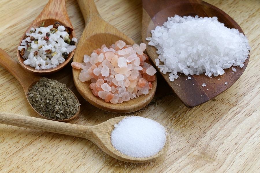 salt-different-types-of-salt