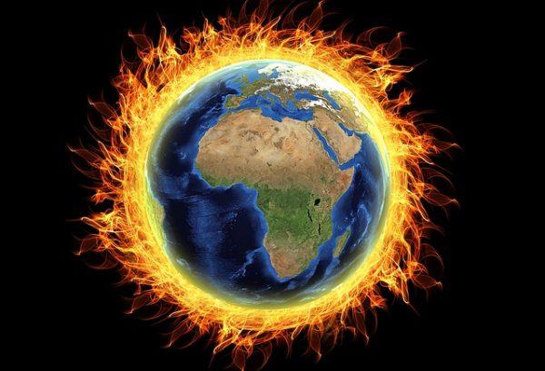 Global-Warming-e1497954786418