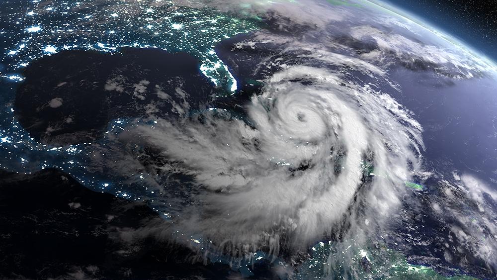 Hurricane-America-Florida