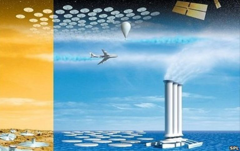 SRM-geoengineering-768x484