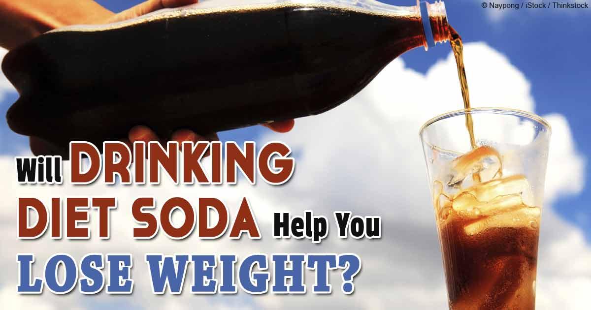 diet-soda-lose-weight-fb