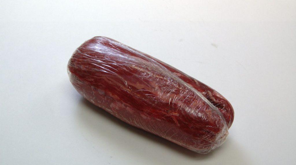 meat-glue-1024x570