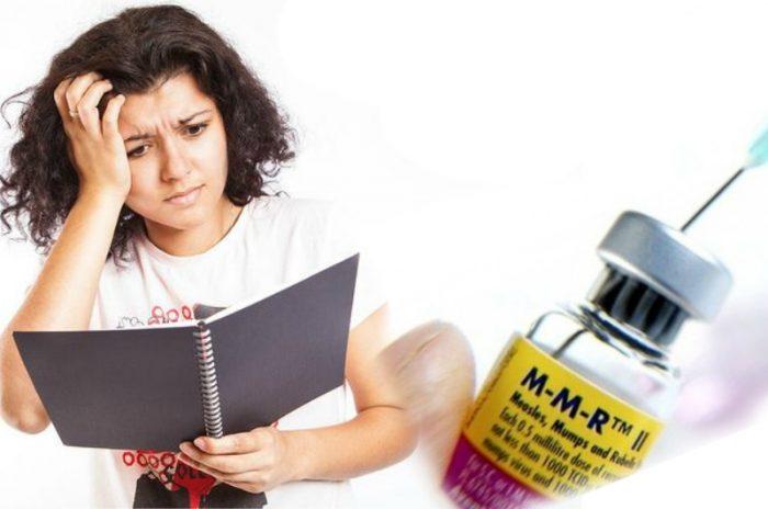 MMR-seizures-700x464