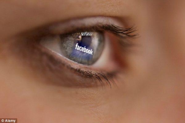 facebook-e1493816480974