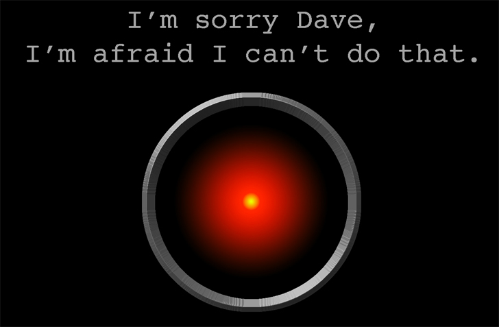 hal-9000-2001-space-odyssey
