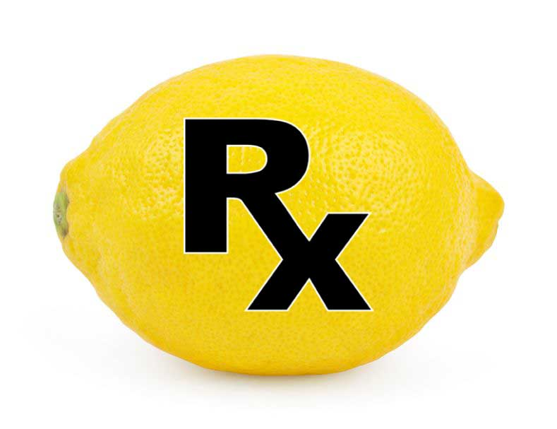 lemon_medicinal_properties