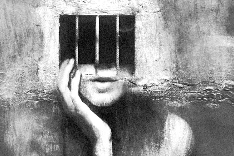 prison-mind-1