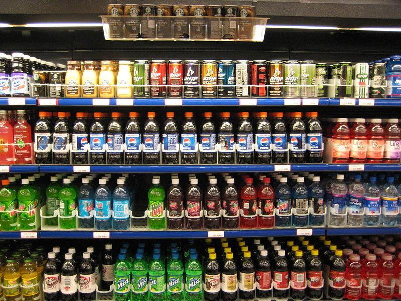 Sodas_wiki