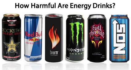 energy_drink42812