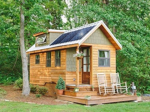 tiny-house-1-kw-4-panel-astronergy-off-grid-solar-system-1506941474