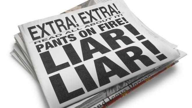 fake-news-propaganda
