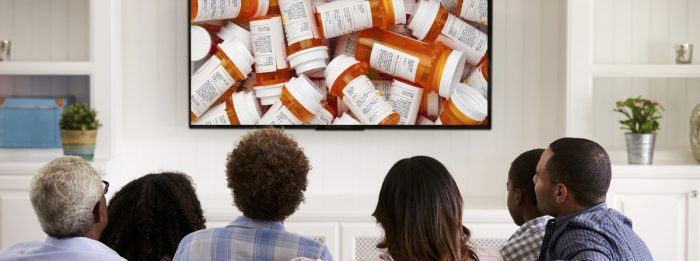prescription-drugs-wide-700x261