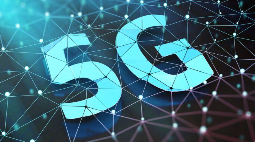 5G-850x476