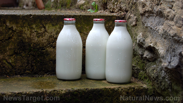 Raw-Milk-Bottles-Steps