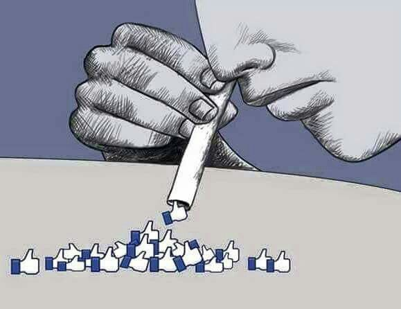 facebook_addiction