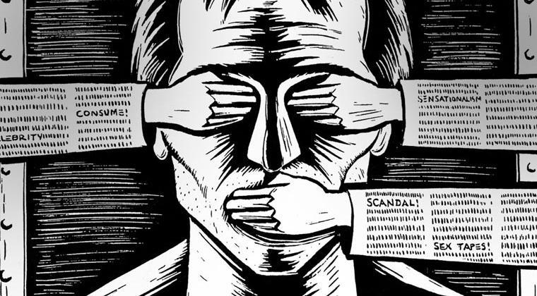 censorship-big