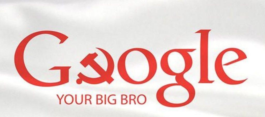 google-big-bro-1024x455