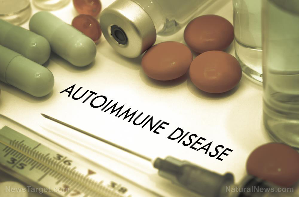 Autoimmune-Disease-Vaccine-Arthritis-Biotechnology-Blood-Care