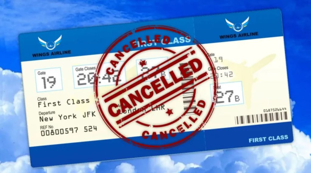 air-travel-canceled-1024x570