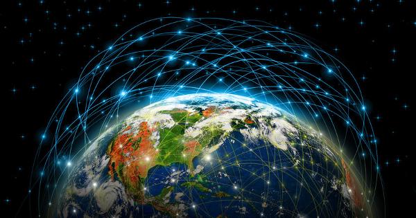 WirelessIndustryConfessesNoStudiesShow5GisSafe(1)