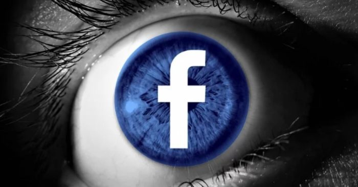facebook-health-mind-unleashed-700x365