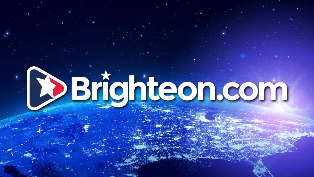 Brighteon-7