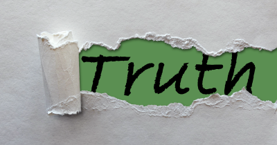 truth_paper_rip_torn_edge_open_1200x630