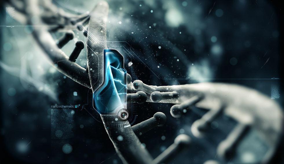 CRISP-Genome-Editing-Geekswipe-Res-1