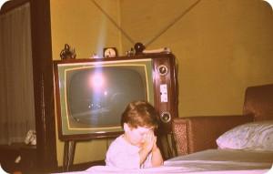 television-addiction